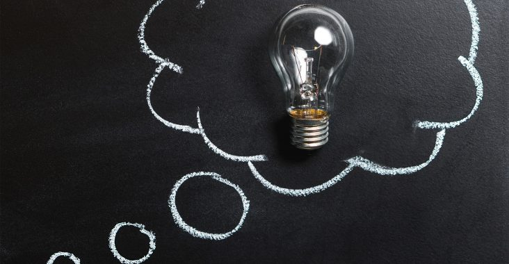 Técnicas infalíveis para definir a ideia de um projeto de pesquisa